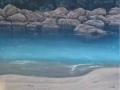 Estuary Textures