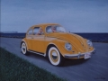 California VW