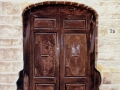 Italian doorway II