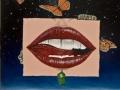 Kiss-Alis